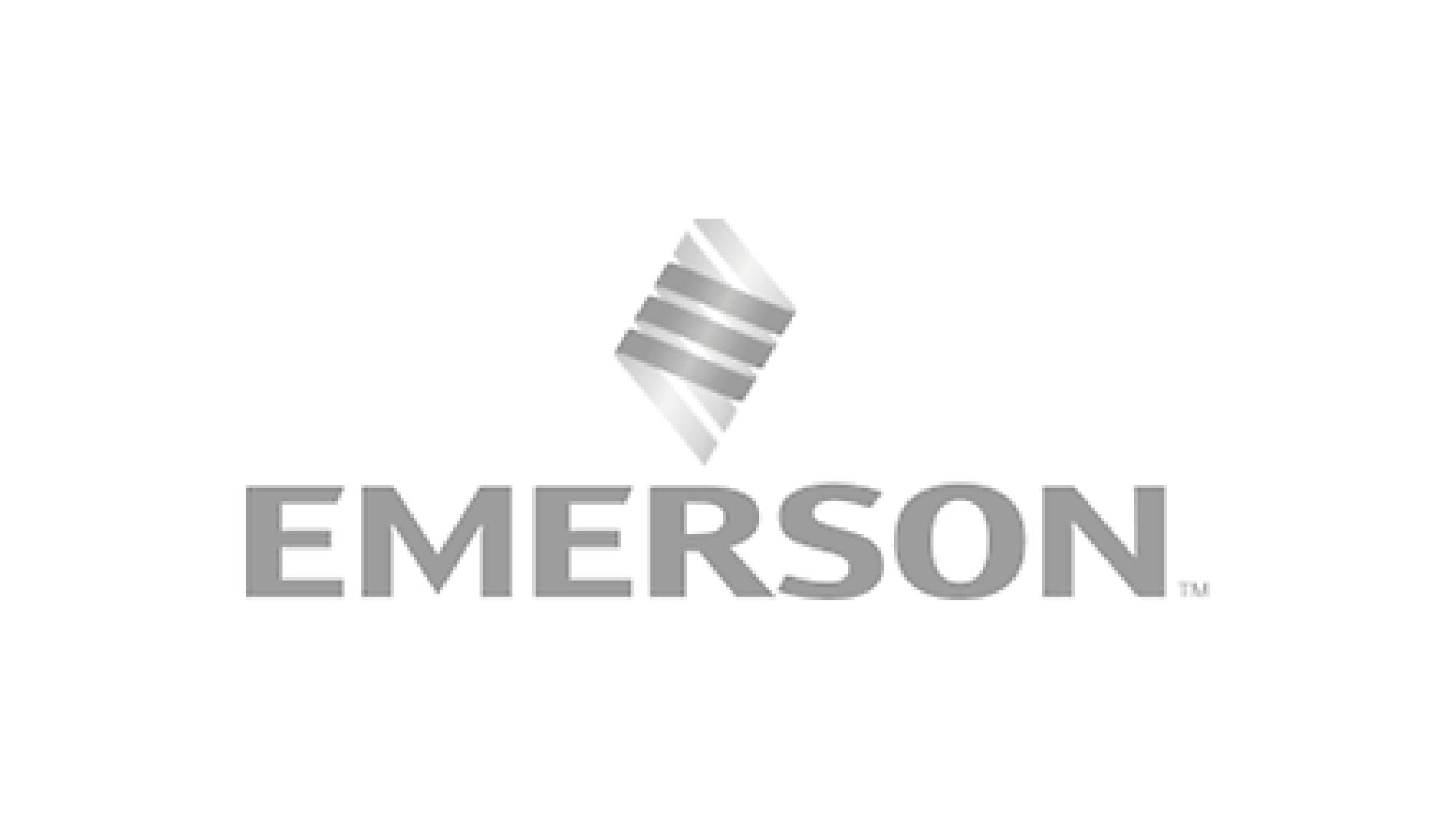 EMERSON-2